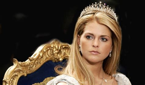 most beautiful sexiest princesses in the world 2017 top
