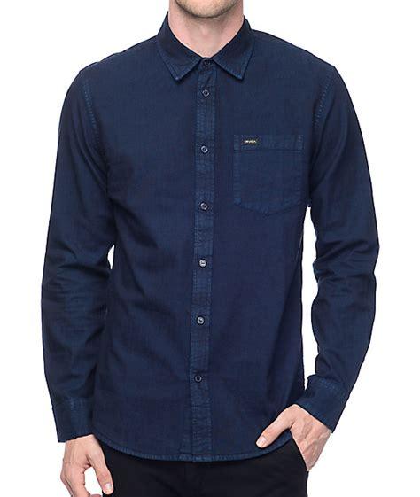 Sleeve Button Shirt button up sleeve shirts is shirt