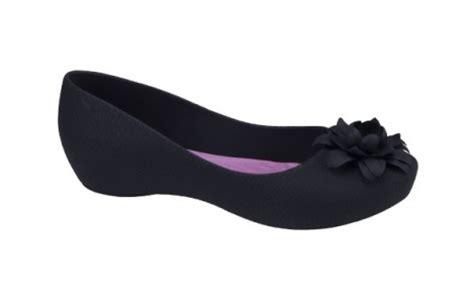 boaonda shoes icarai 800 feminino boaonda non slip shoes
