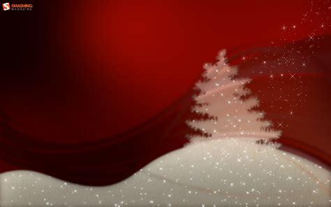 christmas wallpaper for facebook upload december 169564 walldevil