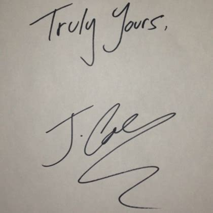 j cole truly yours 2 nodj livemixtapes j cole truly yours ep