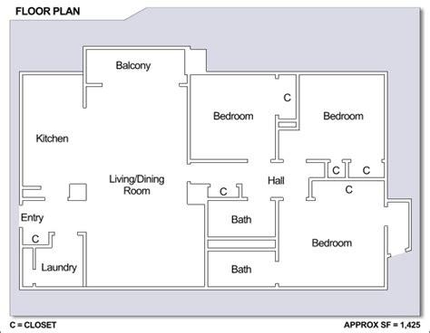 yokosuka naval base housing floor plans 56 best images about cfa yokosuka japan on pinterest