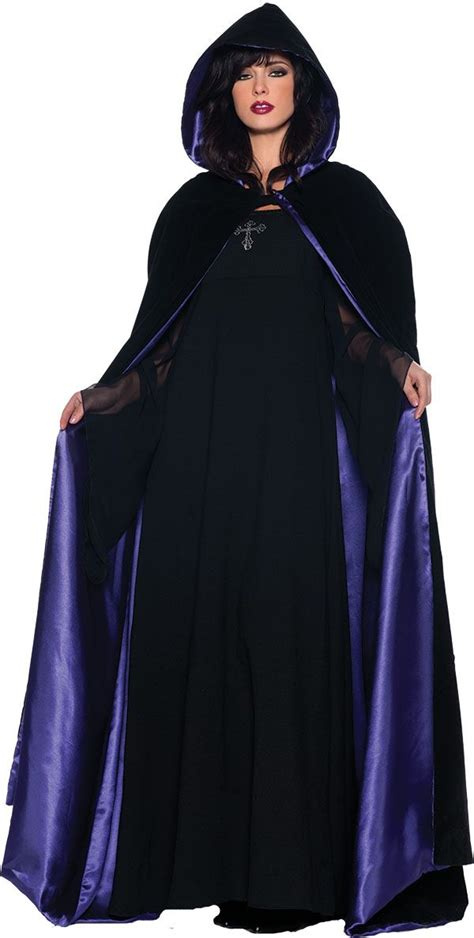 Rok Satin Velvet 28 112 best images about costumes on