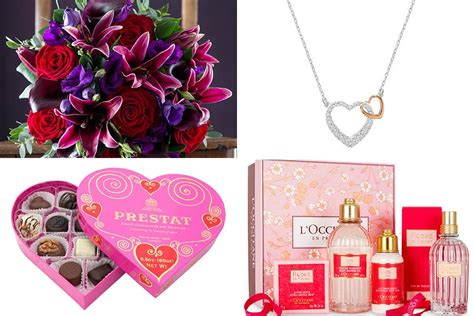 most valentines gift s day gift guide photo 1