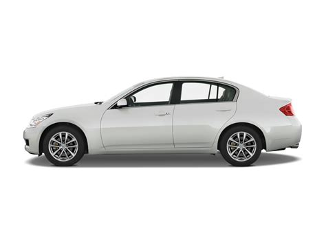 Infiniti G35 Review by 2008 Infiniti G35 Reviews And Rating Motor Trend