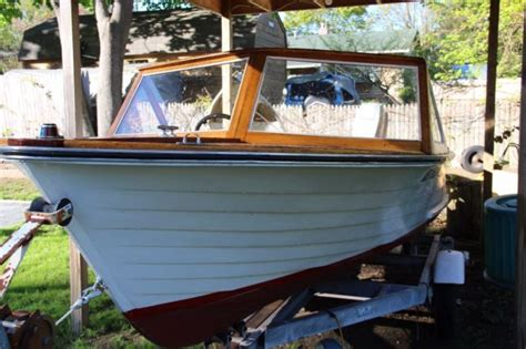 boats for sale ipswich ma 1963 grady white pamlico for sale in ipswich