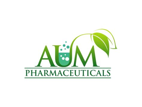 design a medical logo medical logo design the logo company