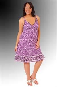 plus size sundresses 34 plus size clothing dresses