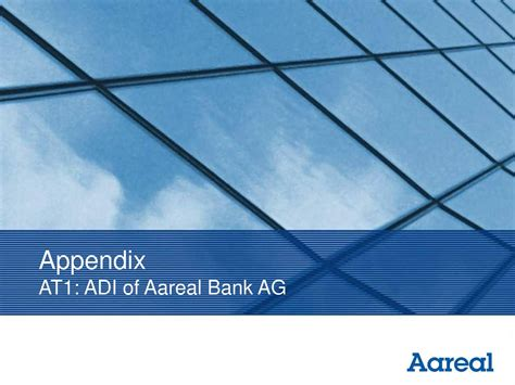 aareal bank aareal bank ag adr 2017 q3 results earnings call