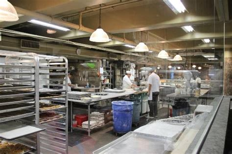 Open Kitchen New York by Open Kitchen Picture Of Sarabeth S Bakery New York City