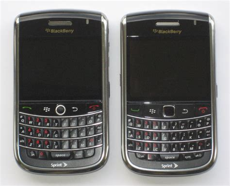 themes bb bold 9650 review sprint blackberry bold 9650 crackberry com