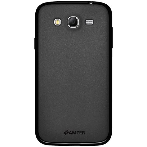 Casing Hp Samsung Grand Neo 10 best cases for samsung galaxy grand neo
