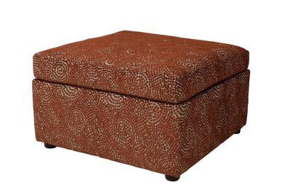 ottomans nz inhabit designstore ottomans storage ottoman inhabit