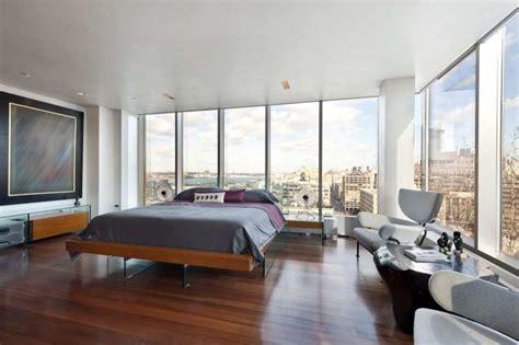 6 bedroom apartment nyc loft archives panda s house 9 interior decorating ideas