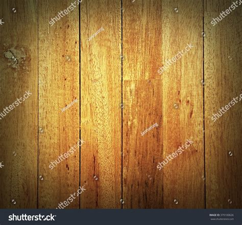 retro wood paneling vintage wood panel fine arranged wall stock photo