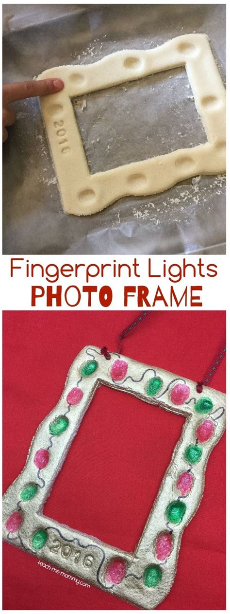 prop up some art 15 easy christmas decorations real simple best 25 kids christmas gifts ideas on pinterest