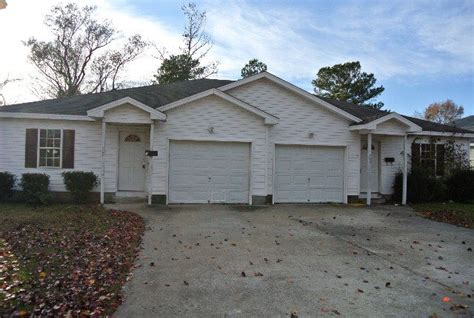 top homes for sale in elizabeth city nc on foreclosure