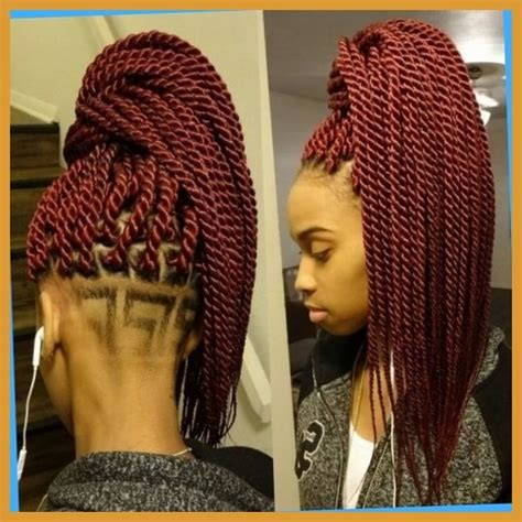 difference between senegalese twist and rope twist braids large senegalese twists hairstylegalleries com