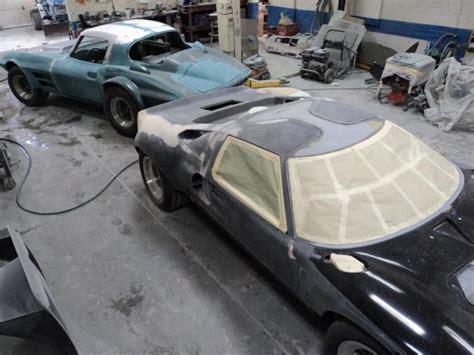 c6 corvette roll bar grand sport roll bar or roll cage corvetteforum