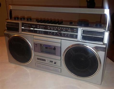 cassette recorder for sale stereo radio cassette recorder for sale classifieds