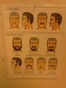 osha hair length regulations osha respirator hair diagram osha gloves elsavadorla