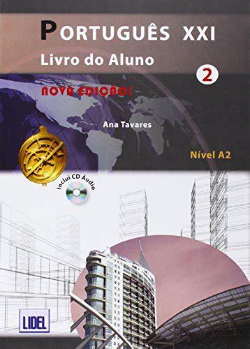 libro portugues xxi nova libro portugues xxi nivel a1 caderno de exercicios di ana tavares