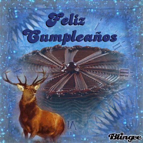 Imagenes De Feliz Cumpleaños Uriel | feliz cumplea 241 os uriel fotograf 237 a 125603563 blingee com