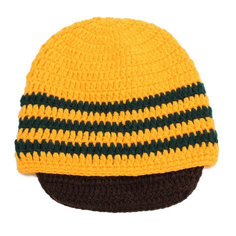 Handmade Woolen Caps - handmade winter cap hat woolen knitted crochet mustache