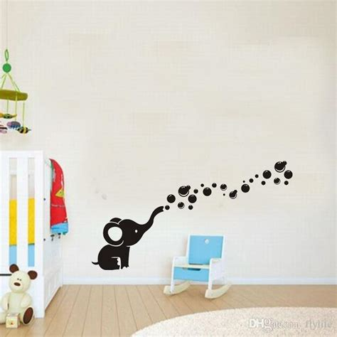 Hello Kitty Stickers For Bedroom Walls Cute Wall Designs Home Design