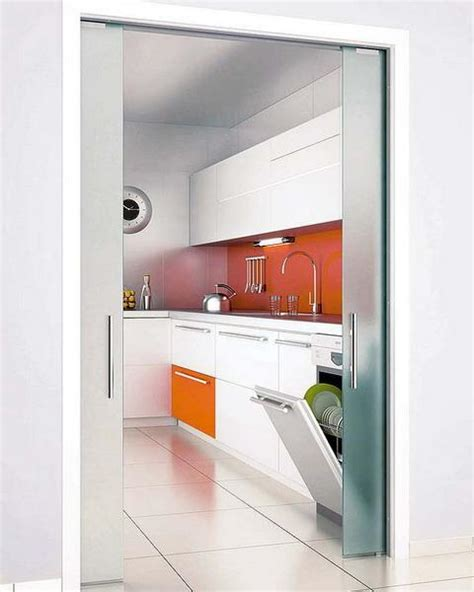 Space Saving Doors Interior 22 Space Saving Sliding Interior Doors For Spacious And Modern Small Rooms