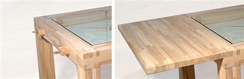 tavoli giapponesi tavoli e tavolini vendita mobili gipponesi in legno