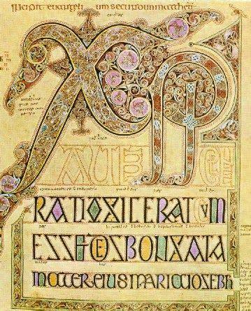 libro l art de perdre 97 mejores 94 im 225 genes de arte caligraf 237 a y tramas en manuscrito ilustrado arte