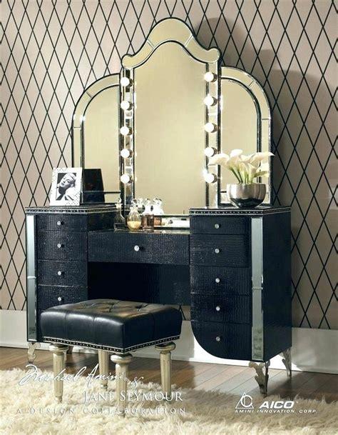 Bedroom Vanity Sets For Sale by Bedroom Vanity For Sale Best Glass Vanity Table Ideas On