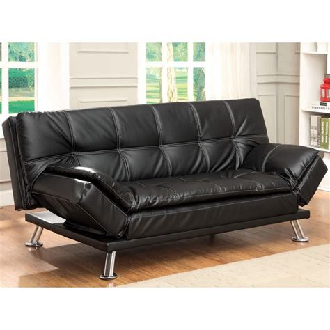 Futons And Furniture Direct by Best 25 Modern Futon Ideas On Modern Futon