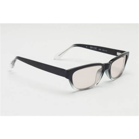 myeyewear2go you can still use reading glasses with real
