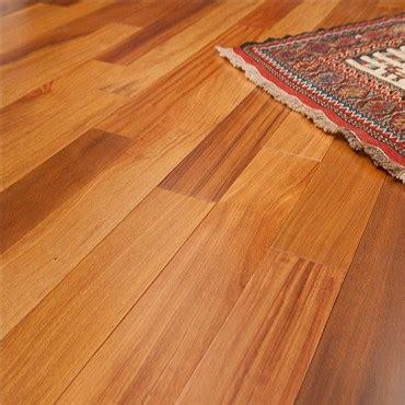discount wood flooring discount 3 quot x 3 4 quot teak cumaru clear grade prefinished solid hardwood floors by