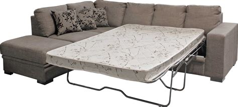 Sofa Bed With Ottoman Ottoman Sofa Bed Nz Sofa Menzilperde Net