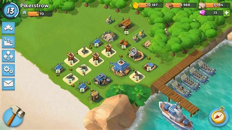base layout strategy boom beach defense strategy hq 5 8 boom beach all about the game