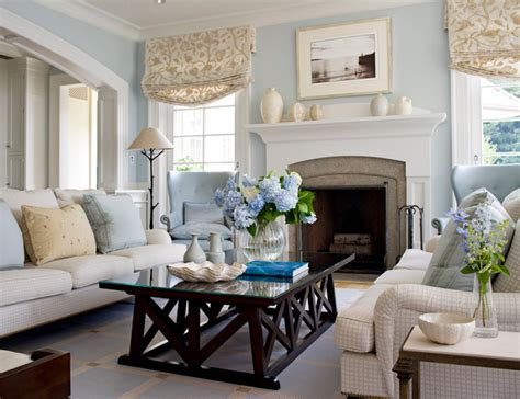 traditional family room create beautiful spaces with plum interiors