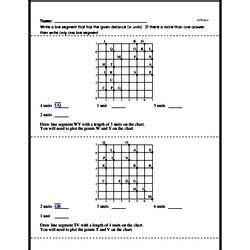 free measurement pdf math worksheets edhelper com