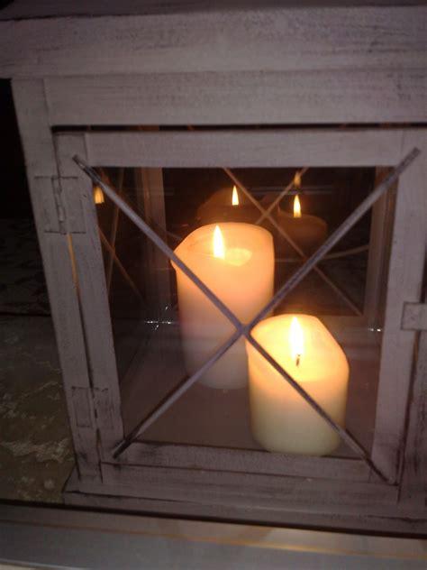 luce candela l angolo di mara la luce di una candela