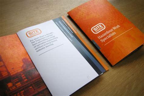 Site Engineers Tabbed Brochure Brochure Design Pinterest Simple Brochures And Engineers Tabbed Brochure Template