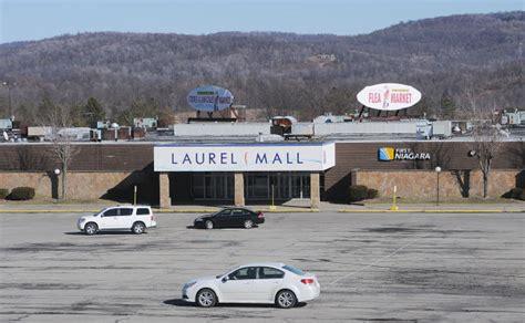 rural king food rural king supply opening in laurel mall in august business heraldstandard
