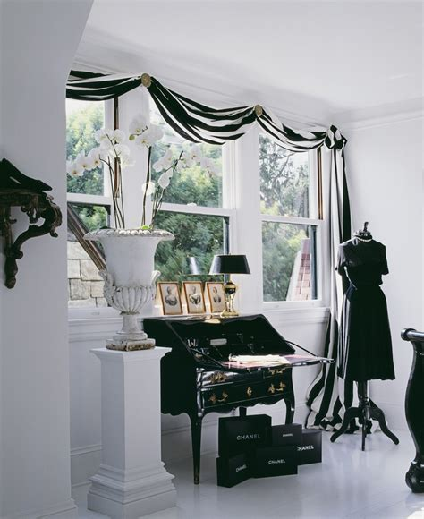 chanel inspired home decor 1000 images about home chanel inspired decor on