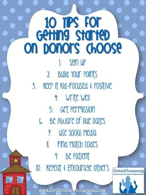 Donors Choose Gift Card - 25 donors choose gift card giveaway misc items pinterest gift cards folk and