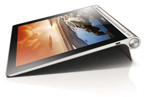 Tablet Android Lenovo the tablet s un para todas las tablets