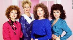 designing women tv show 1000 images about 1980 hair styles on pinterest 1980s