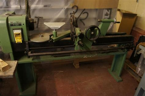 woodworking lathe for sale used copy lathe for sale price 1450