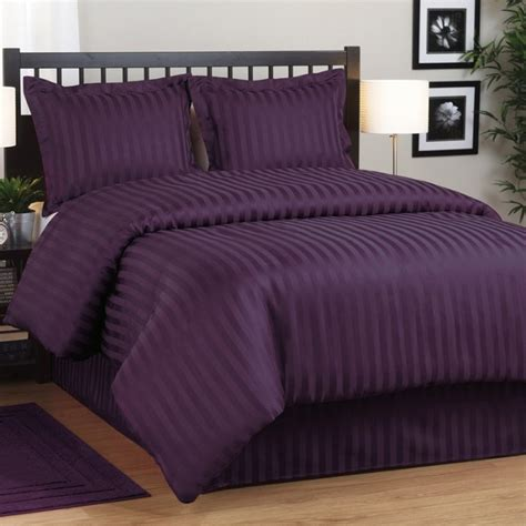 eggplant comforter set 15 best ideas about good nights sleep on pinterest