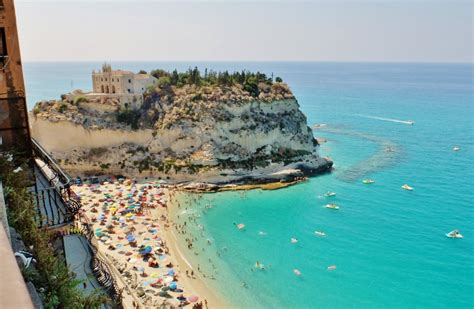 in calabria 15 best things to do in reggio calabria italy the